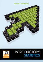 perdisco introductory statistics textbook pdf